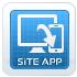 SiteApp