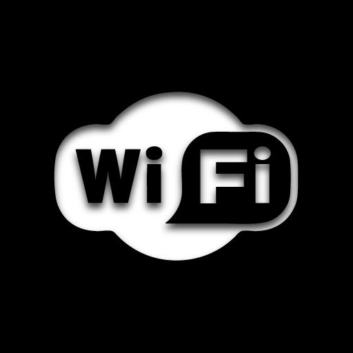 智能WiFi解锁器