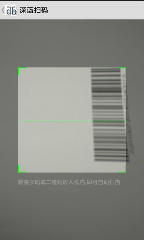 大園的奇跡咖啡看飛機 @ 泓曜&秉勳小寶貝的成長日記 :: 隨意窩 Xuite日誌
