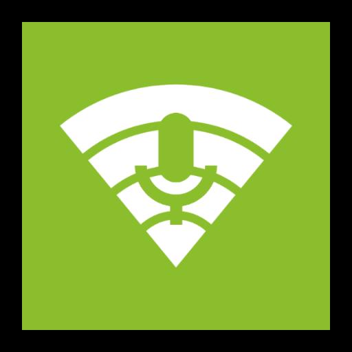 无线话筒_提供无线话筒1.4.4游戏软件下载_91安卓下载
